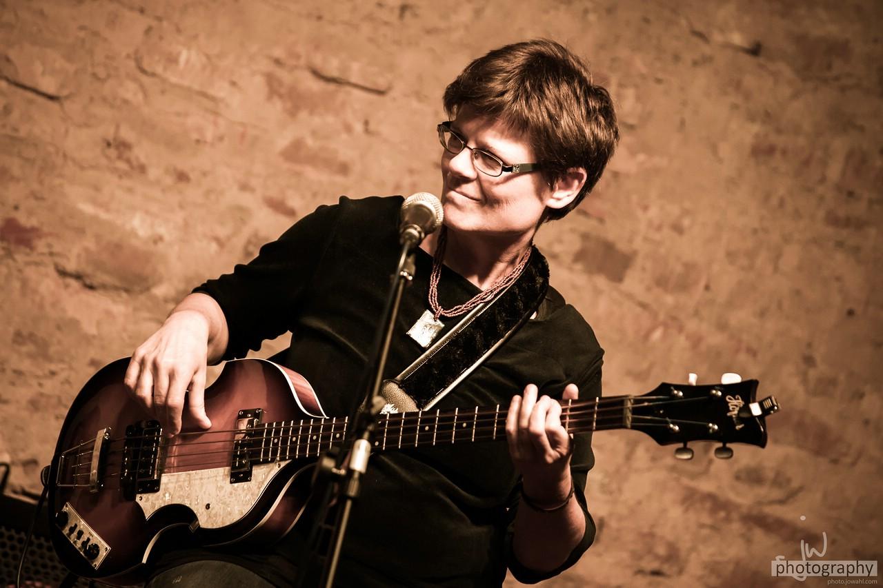 Hannes Kasehs-Trio