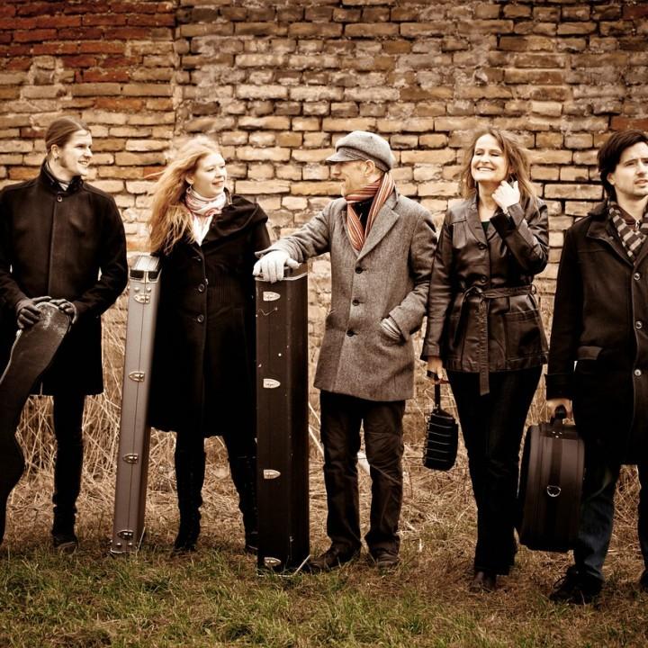 Fotoshooting mit Susanne Plahl &