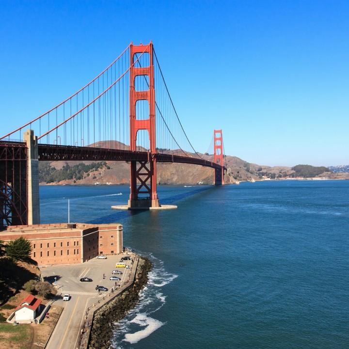 San Francisco (USA)