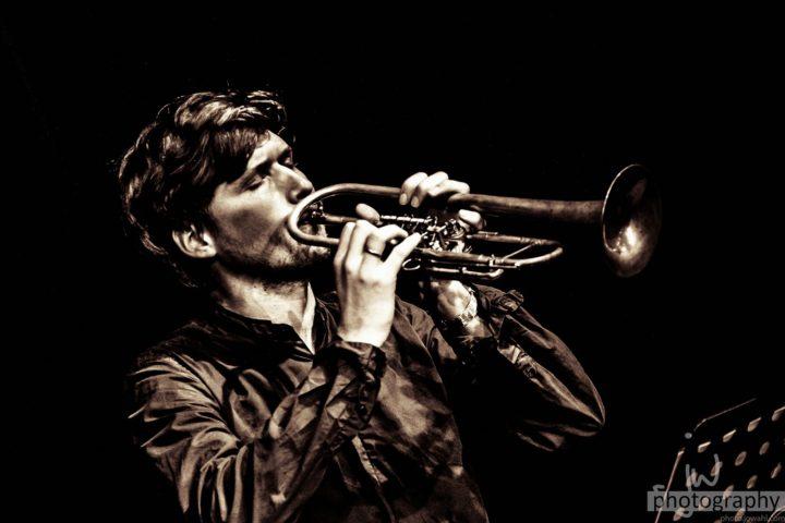 Ramsch & Rosen Feat. Koehne Quartett